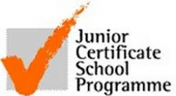 Junior Cert School Programme