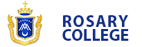 Rosary College, Crumlin - Secondary School